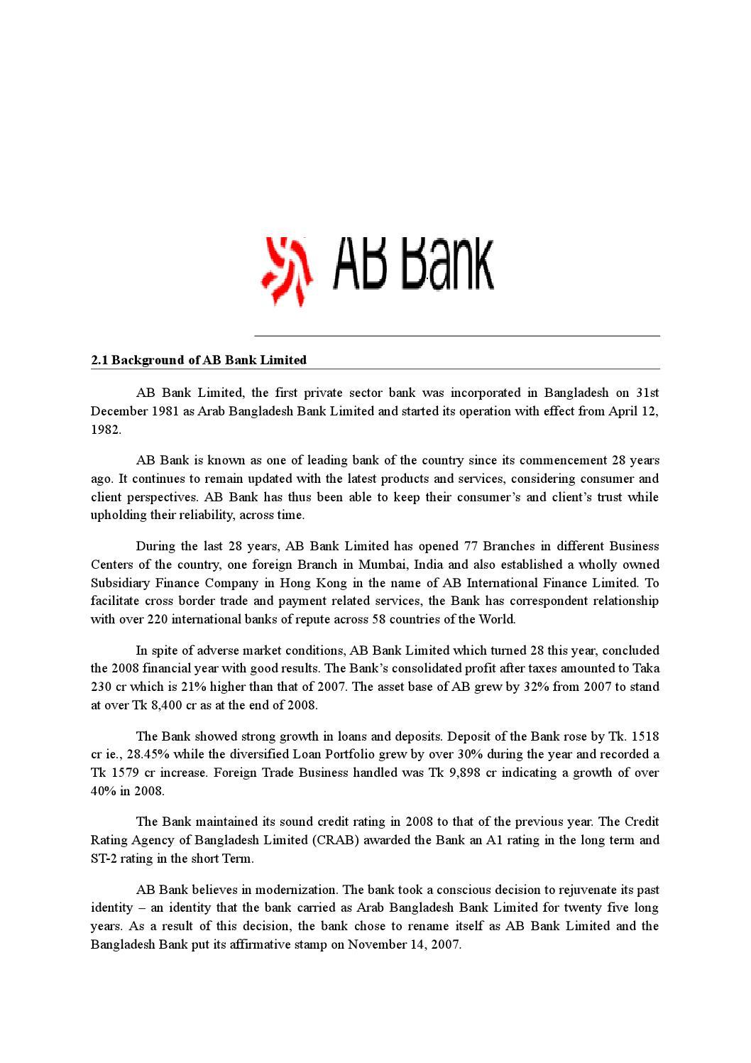 Nrb remittance in relation to general banking ab bank limited by nrb remittance in relation to general banking ab bank limited by md papon issuu altavistaventures Choice Image