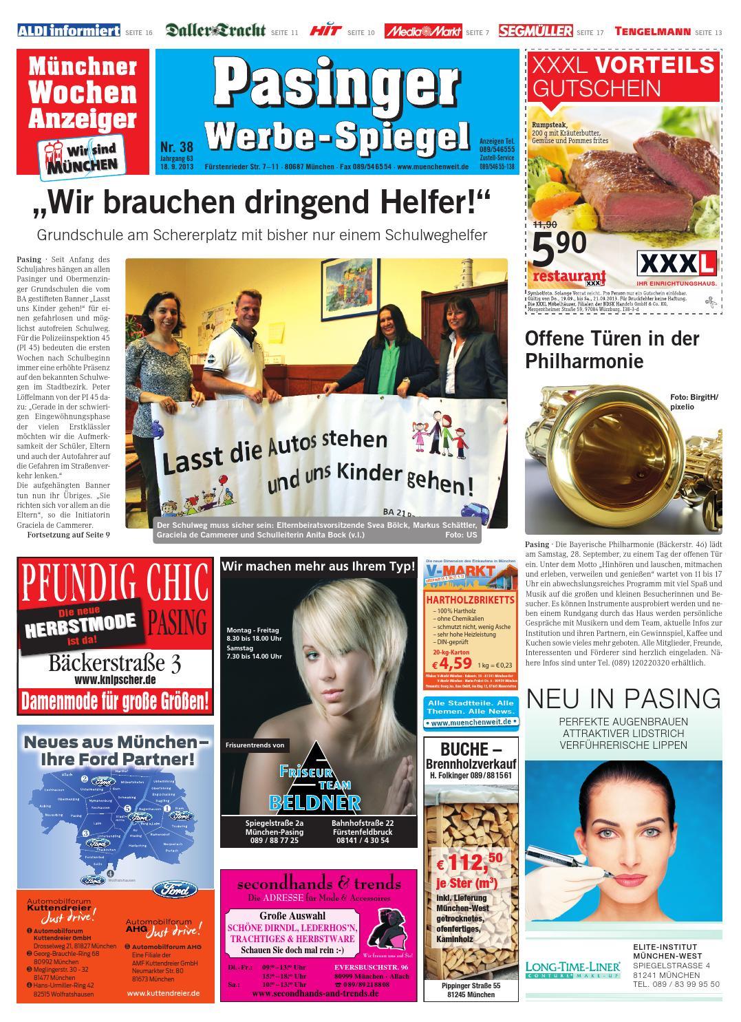 Massage Reifer Fick Kinky Deutsch Porno Free Sex Frau