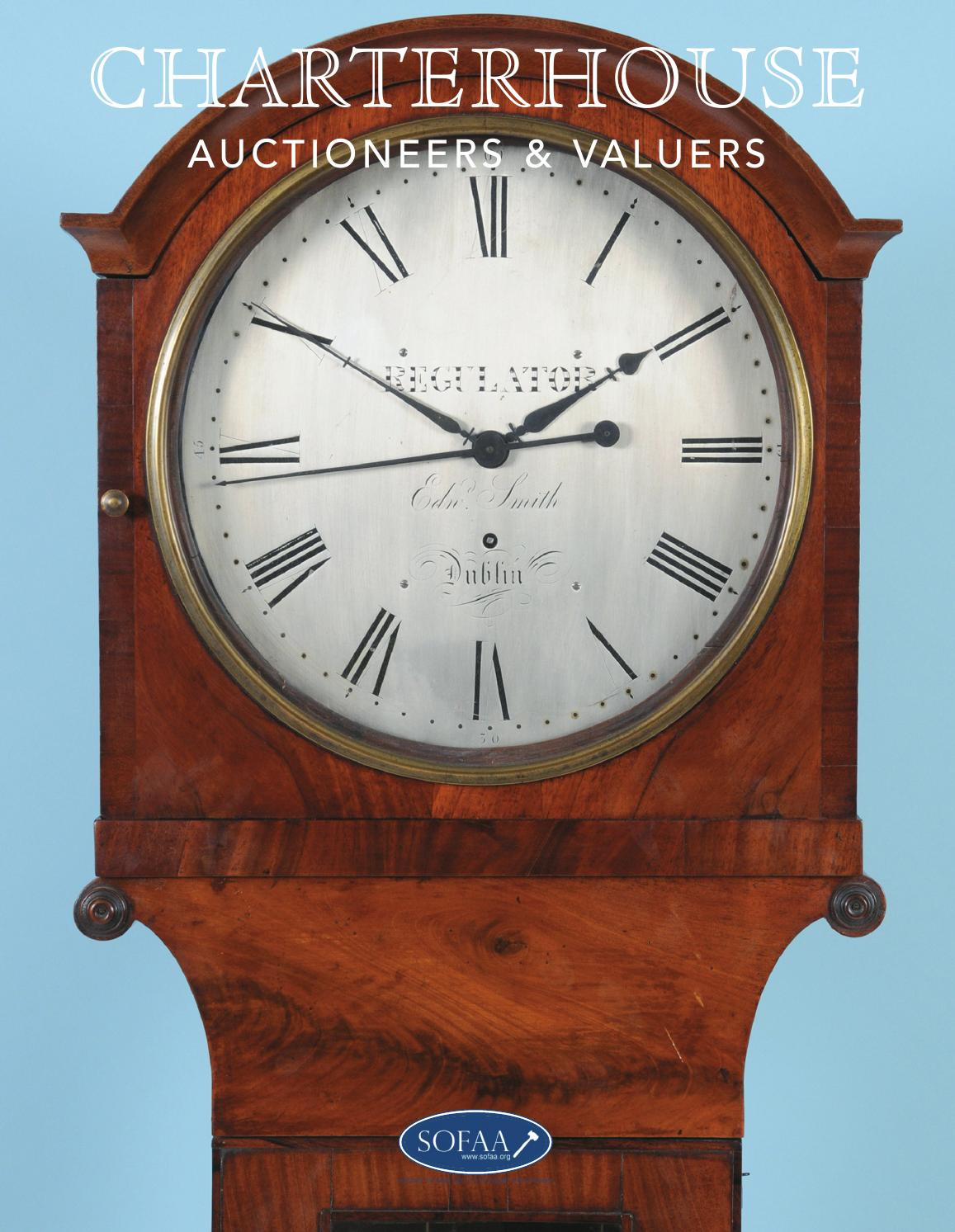 Vintage industrial clock double sided factory clock brilli 233 - Vintage Industrial Clock Double Sided Factory Clock Brilli 233 11