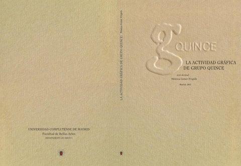 Disciplined Espejo Años 50-60 De Hierro Forjado 43 Cm De Diámetro Muebles Antiguos Y Decoración
