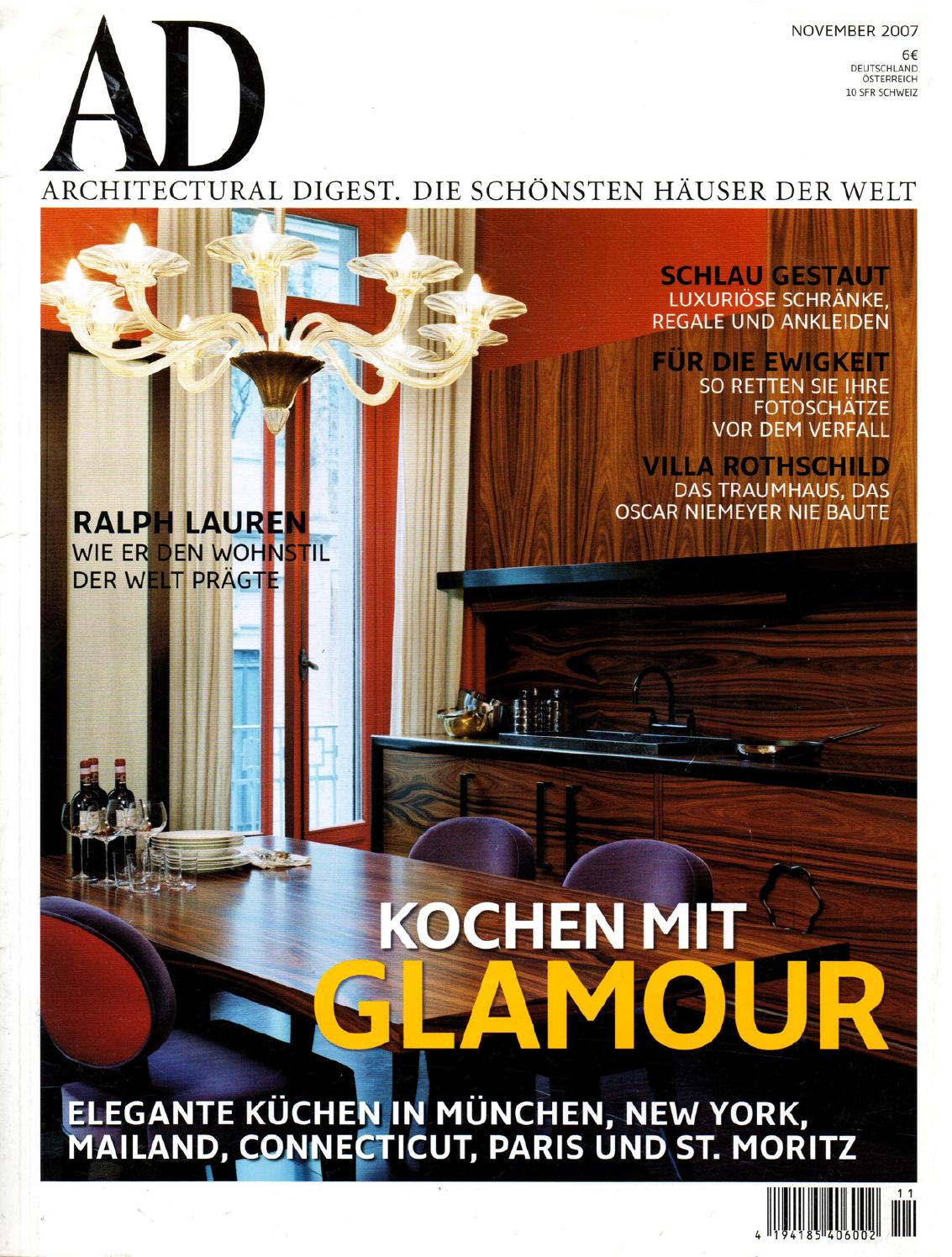 Bad Driburg Graflicher Park Hotel