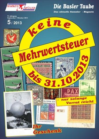 Briefmarken SchöN Briefmarke Brasilien 10 Cts—1962---ungestempelt----ungummiert---