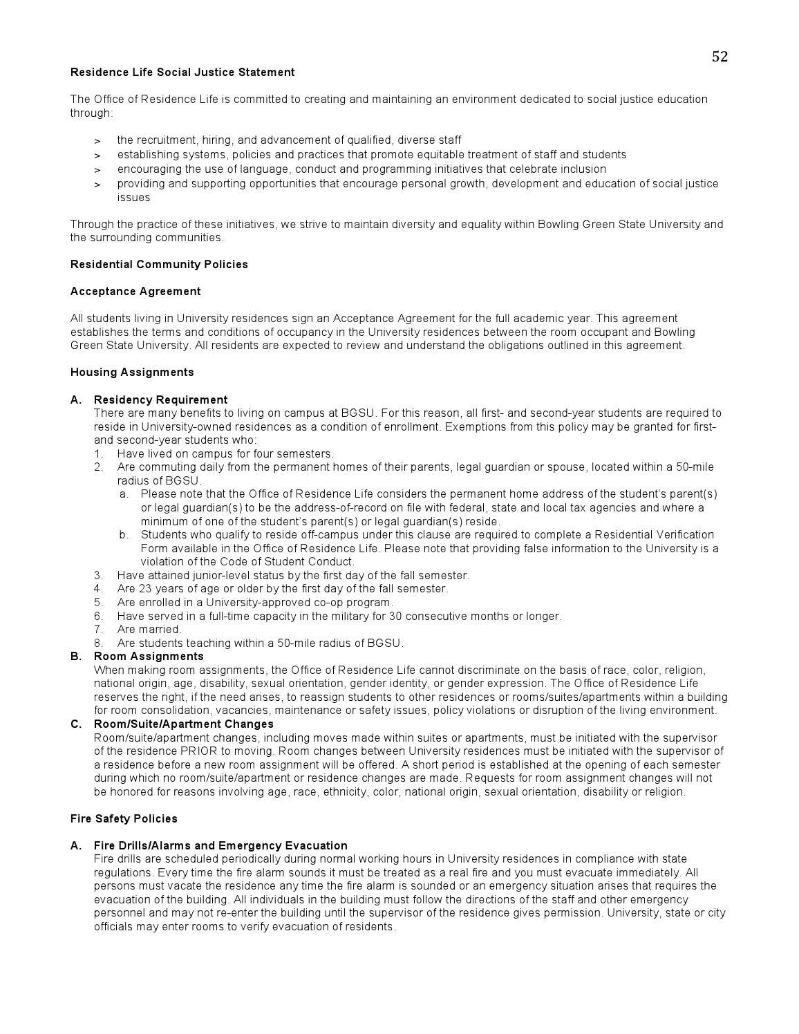 Filipino thesis tungkol sa teknolohiya