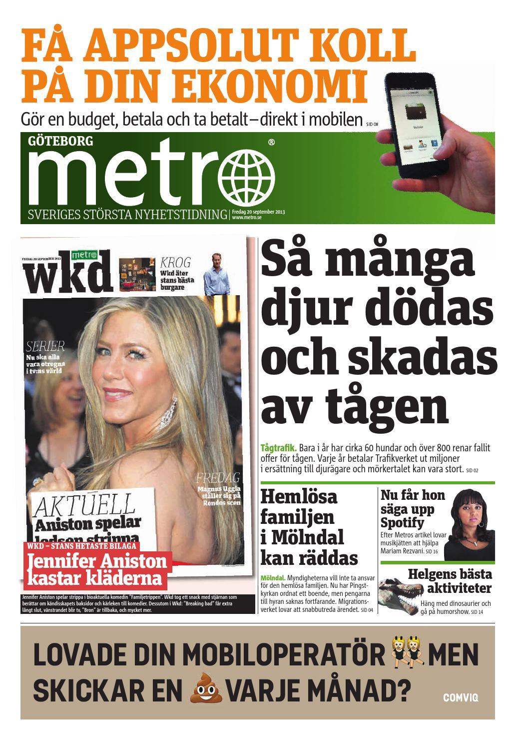 KNULLA STOCKHOLM XXX PORN TUBE