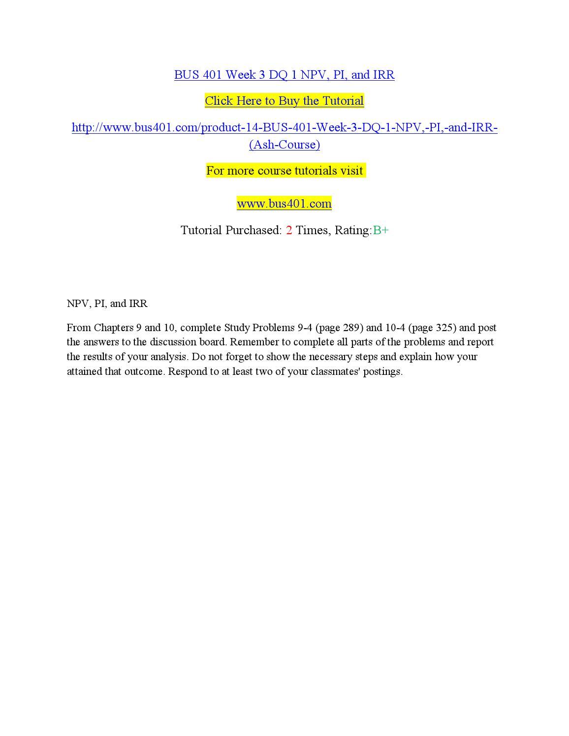 GSCM 334 Mtls Resource & Cap Pln wLab Week All weeks DQs Checkpoint Homework Lab Final Exam Answer