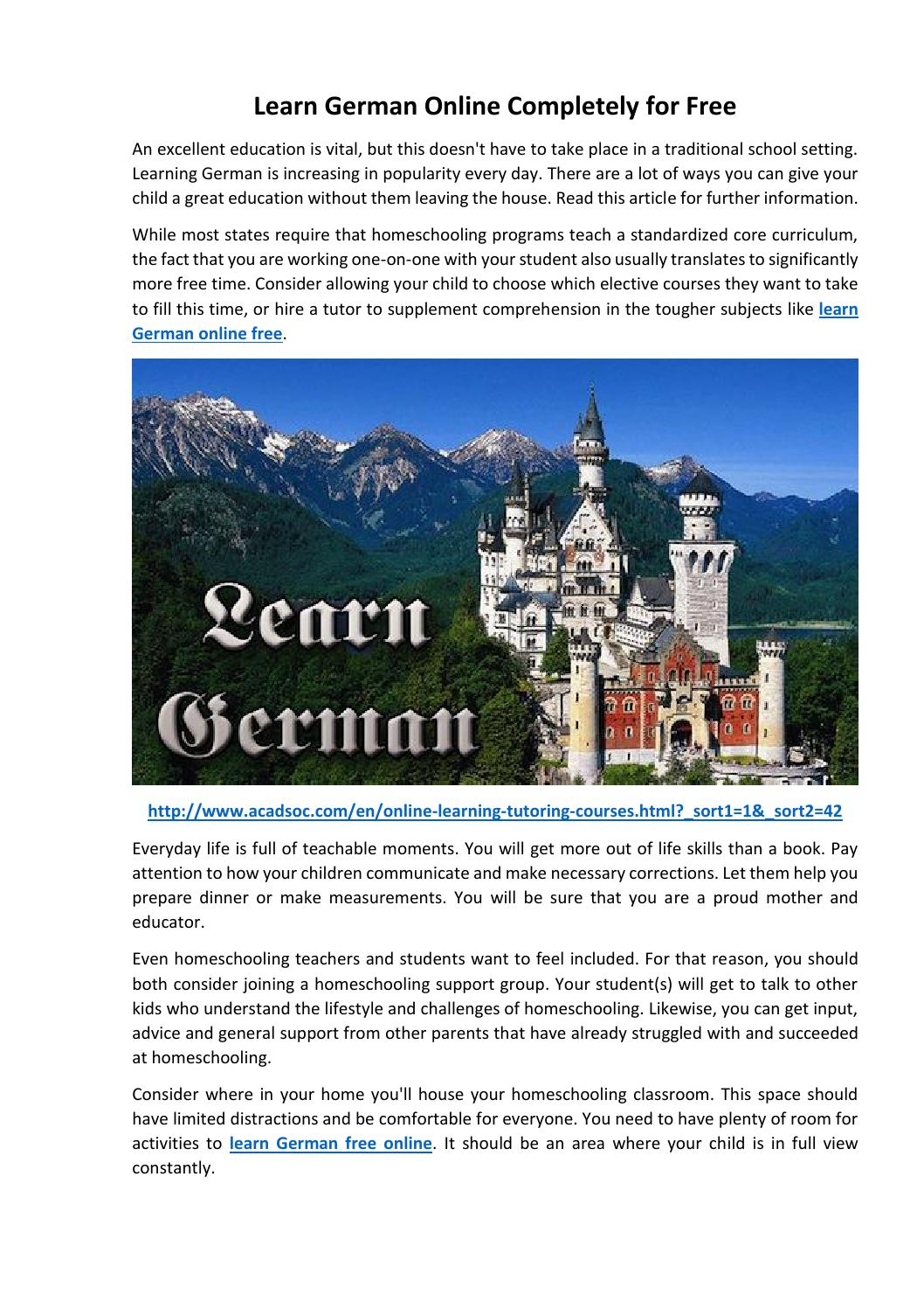 free dating in germany G20germay - the official website of the federal government on the german g20 presidency find out more about the german g20 presidency here.