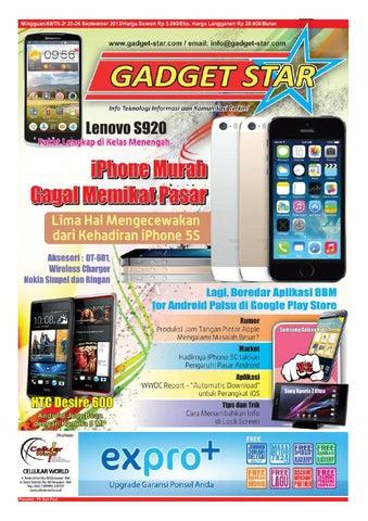 Str 20092013 by Gadget Star - issuu 4c34ad9dd1
