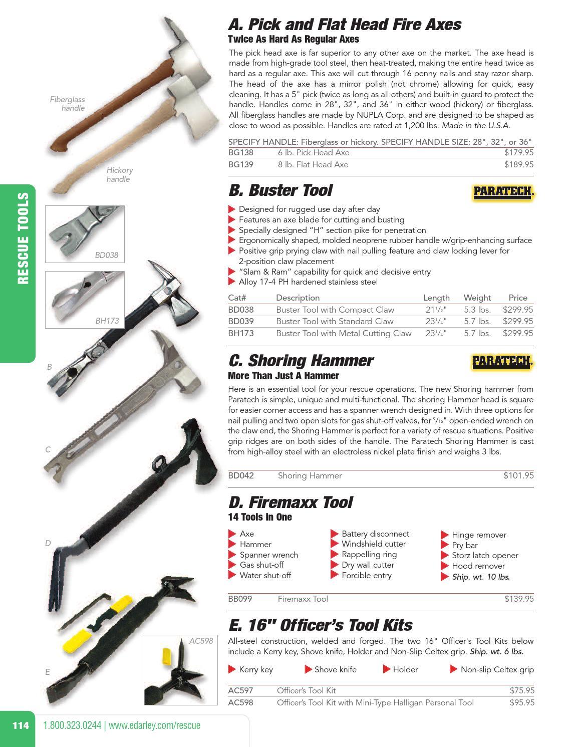 Darley Catalog #262 by W  S  Darley & Company - issuu