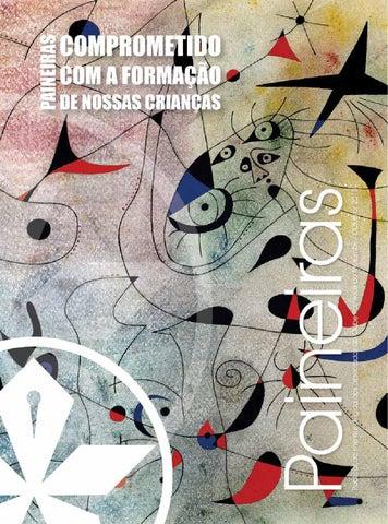 Revista Paineiras Outubro 2013 by Clube Paineiras do Morumby - issuu 7901929600acf