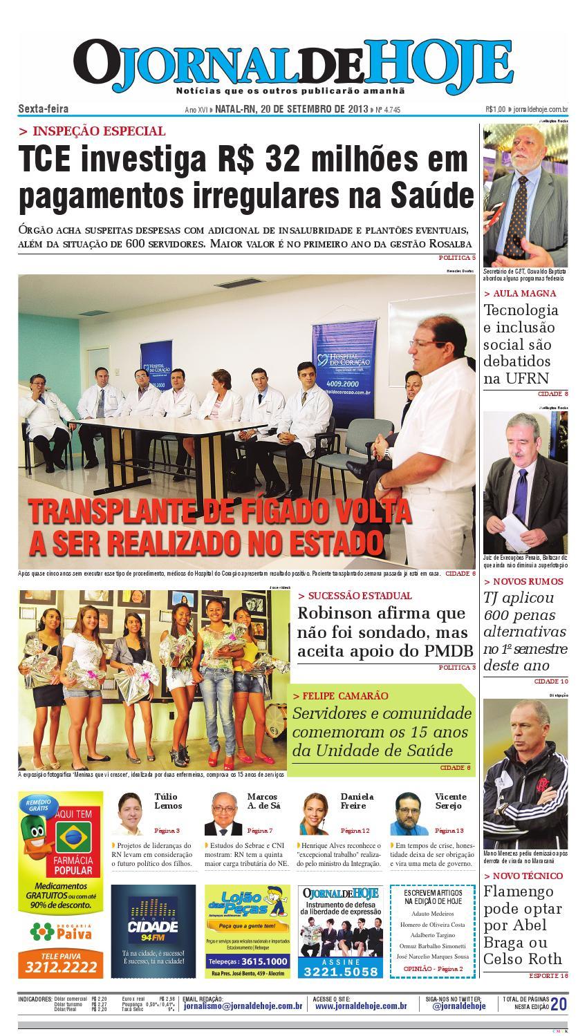 c295e941ee7e5 20092013 by Marcelo Sá - issuu