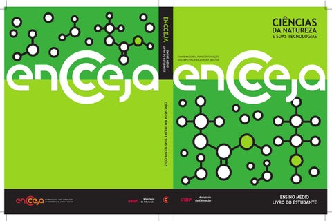 ba90b9bc2 Ciencias naturais em br by Rodrigo Eberhart Musaio Somma - issuu