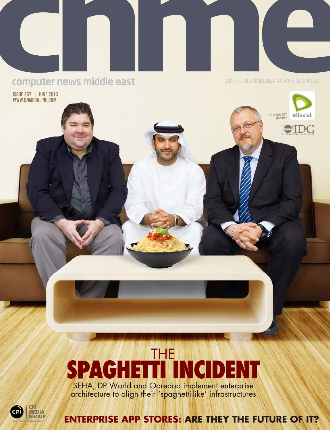 Puter News Middle East By Puternews Middle East Issuu