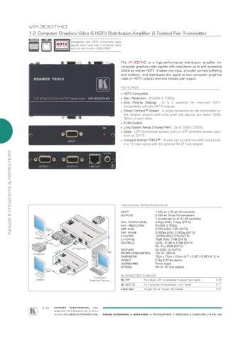 samsung 51 plasma 1080p 450 series atrium