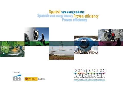 Energie plus matras trendy pfizer inc price consensus and eps
