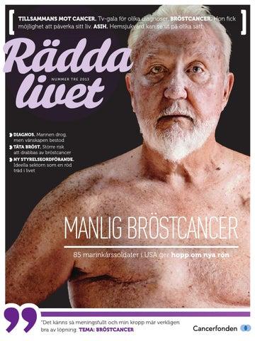 Brostcancer cancerkonferens okad forstaelse mellan experter