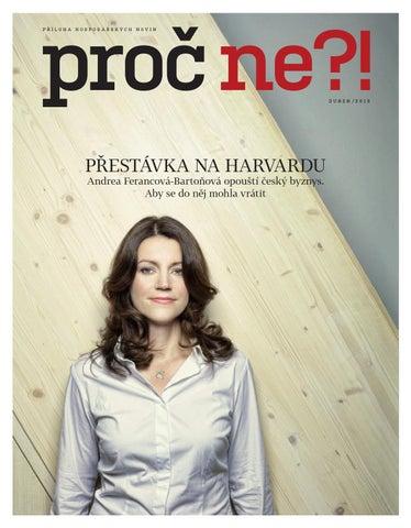 PROC NE APRIL 2013 by Hospodarske noviny Proc ne ! - issuu 917c48fb09