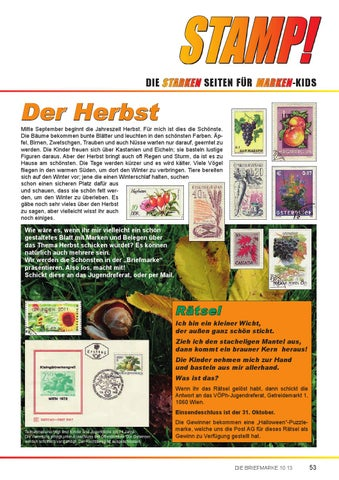 9 Briefmarken Nicht Gestempelt Briefmarke prominente Billiger Preis Ajman State z0
