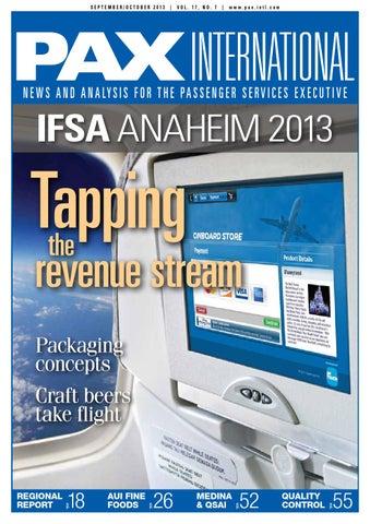 c8c558c6275 Pax 2013 IFSA edition by Global Marketing Company Ltd - issuu