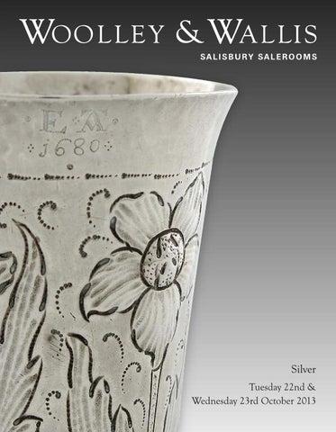 db3b17db80 Antique   Decorative Arts by Dunbar Sloane Ltd - issuu