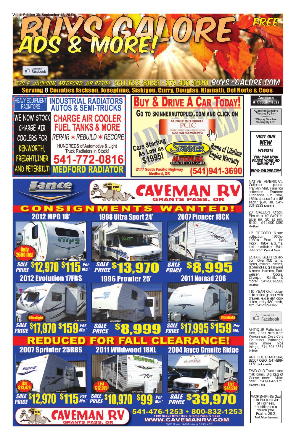 super popular d9cda a671a Buys galore 09 18web new by Buys Galore - issuu