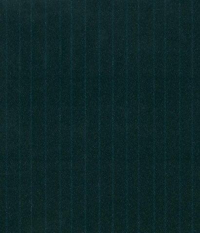 GRAN SASSO Maglieria in Blu e Grigio Marle L RRP £ 175.00