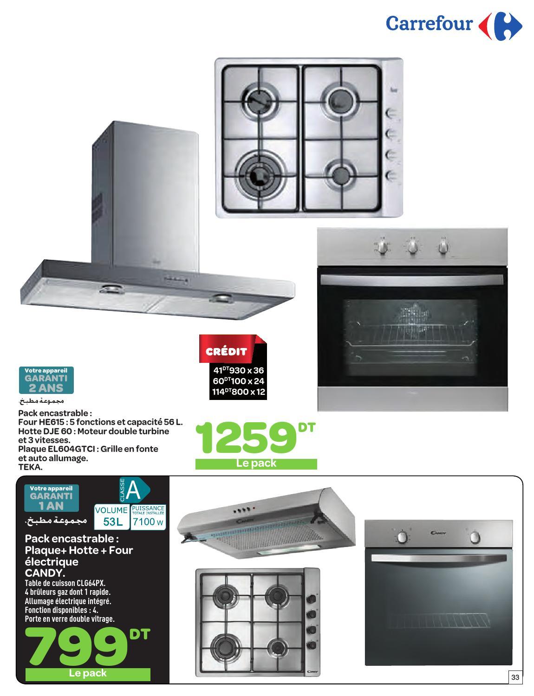 revendeur 01a44 3075b Catalogue Carrefour