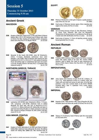 KM42,43 Tonga 1975 1 /& 2 Seniti 2 Uncirculated Coin Set