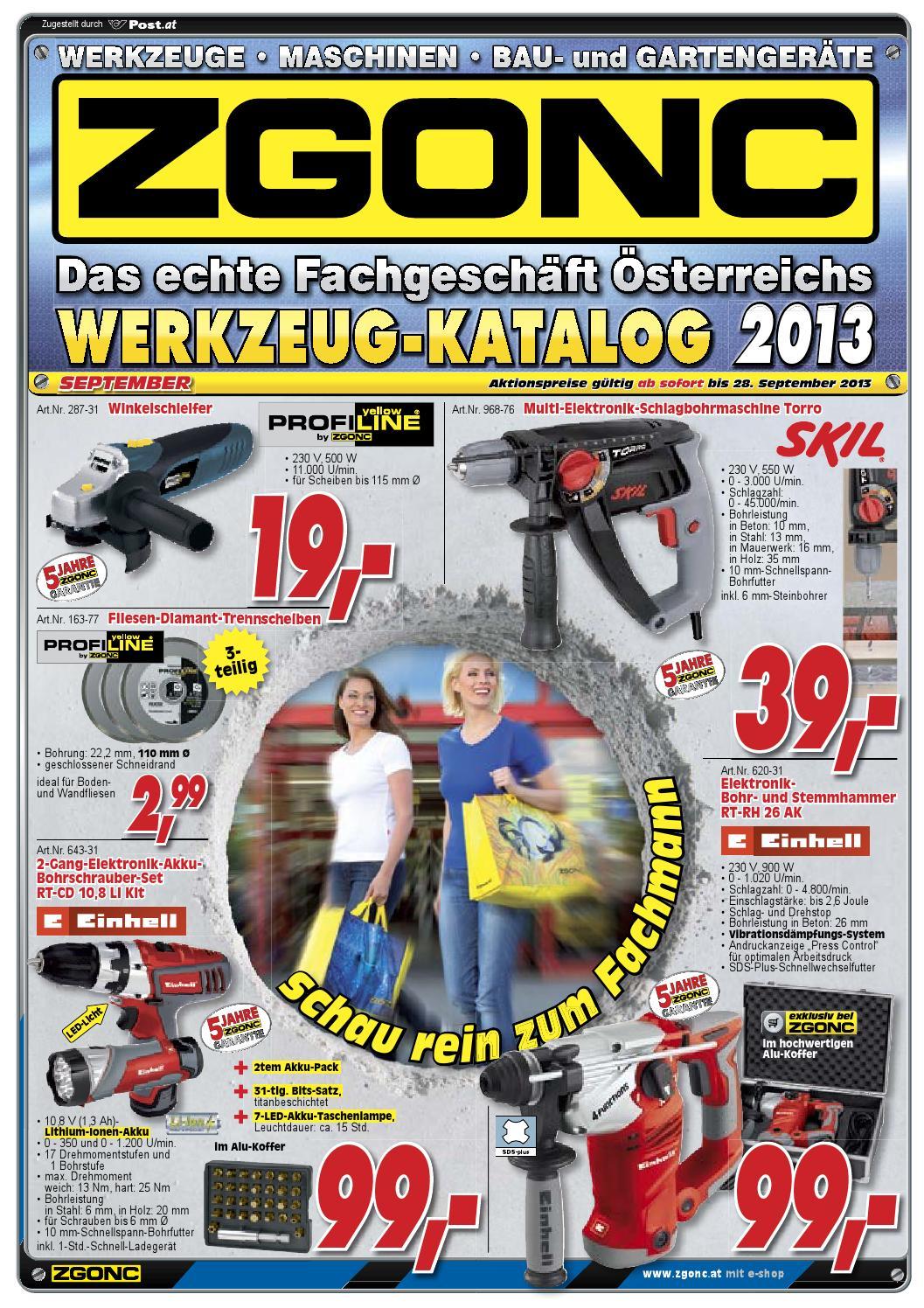 HCS Profi Schlangenbohrer Holzbohrer Holzspiralbohrer 10-25mm Werkzeug Dauerhaft