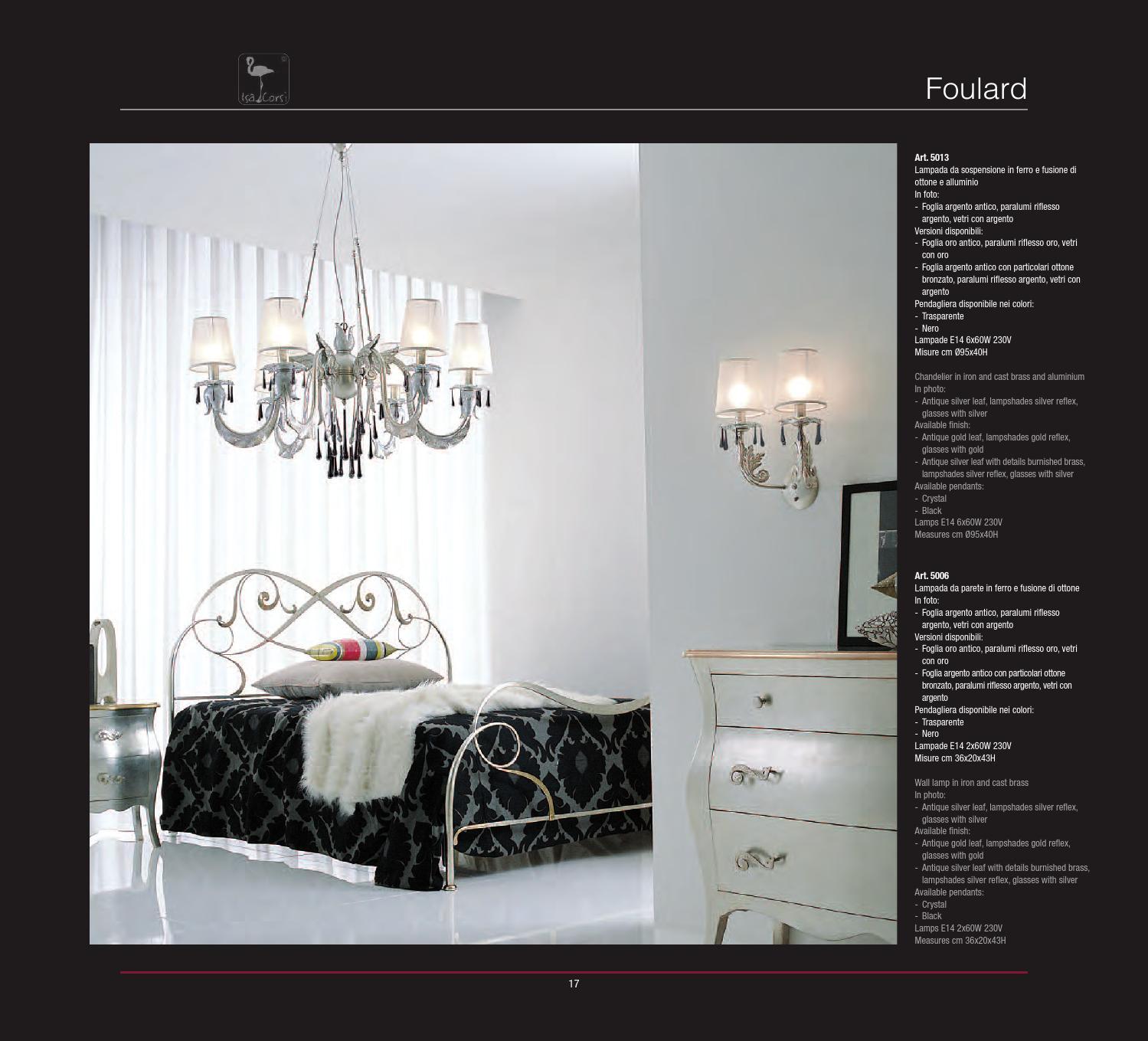 Parete Ferro E Vetro katalog isacorsi vol 5 by jtb group - issuu