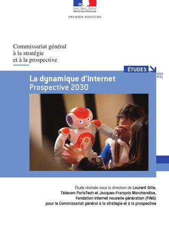 Etude internet 2030 web by WasB - issuu d747a39790c