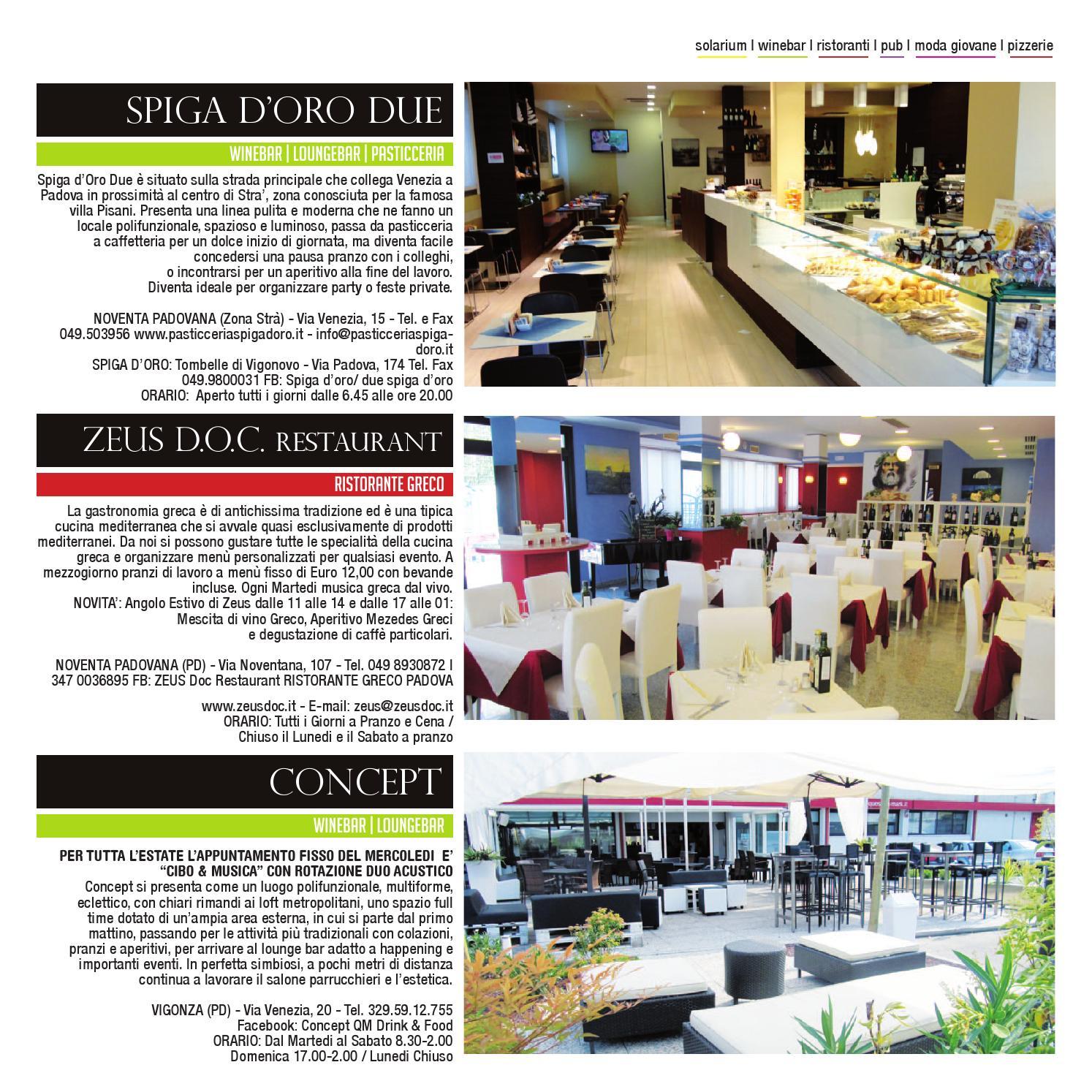 Portable Magazine | Settembre-Ottobre 2013 by portable magazine - issuu