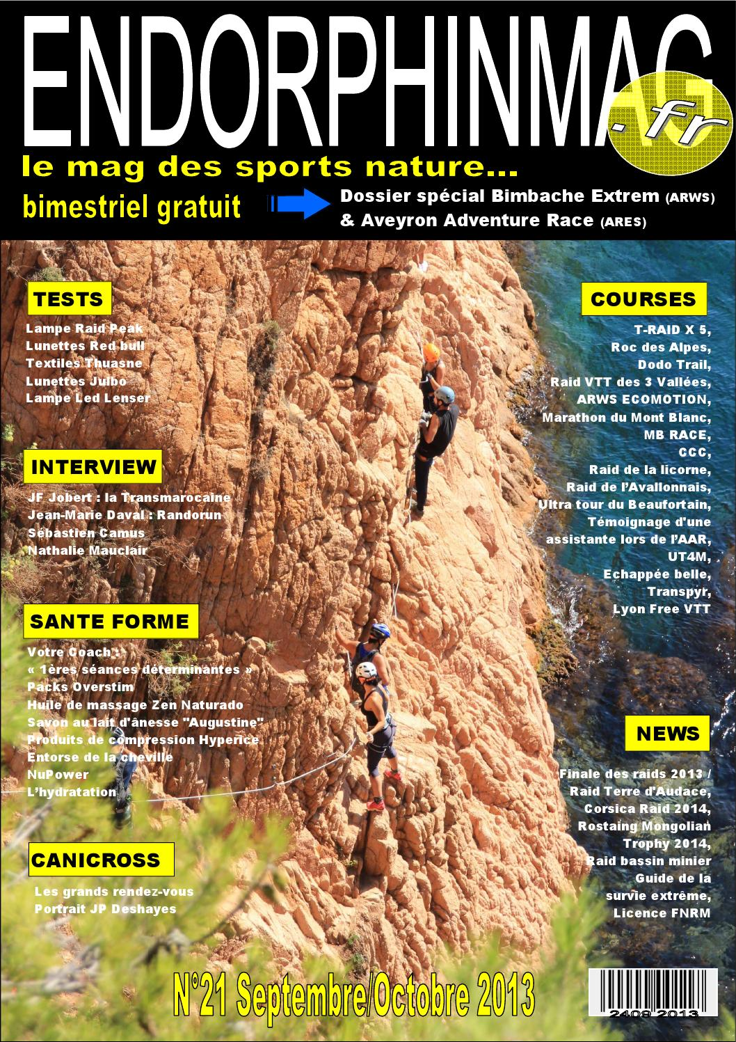 Septembreoctobre2013 by endorphinmag - issuu 8222a326bd91