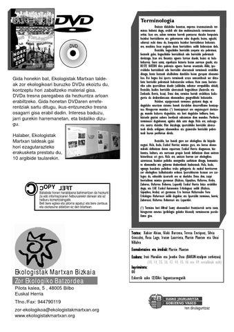 """Cover of """"(eus) gida didaktikoa [2]"""""""