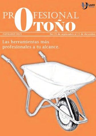 Campaña profesional Otoño 2013 by SIFRA - issuu cb51e78c4879