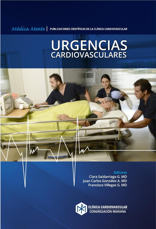tratamiento de cardiomiopatía hipertrófica emedicina diabetes