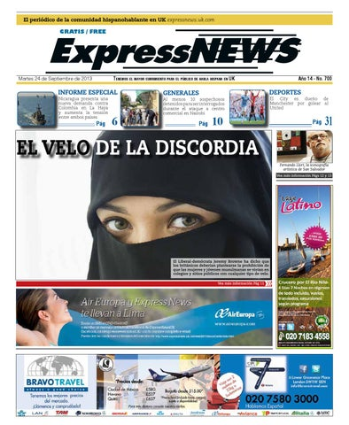 59c8ff78 Expressnews 700 by Express Media World - issuu