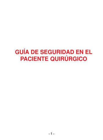 Orquidopexia Tecnica Quirurgica Ebook Download