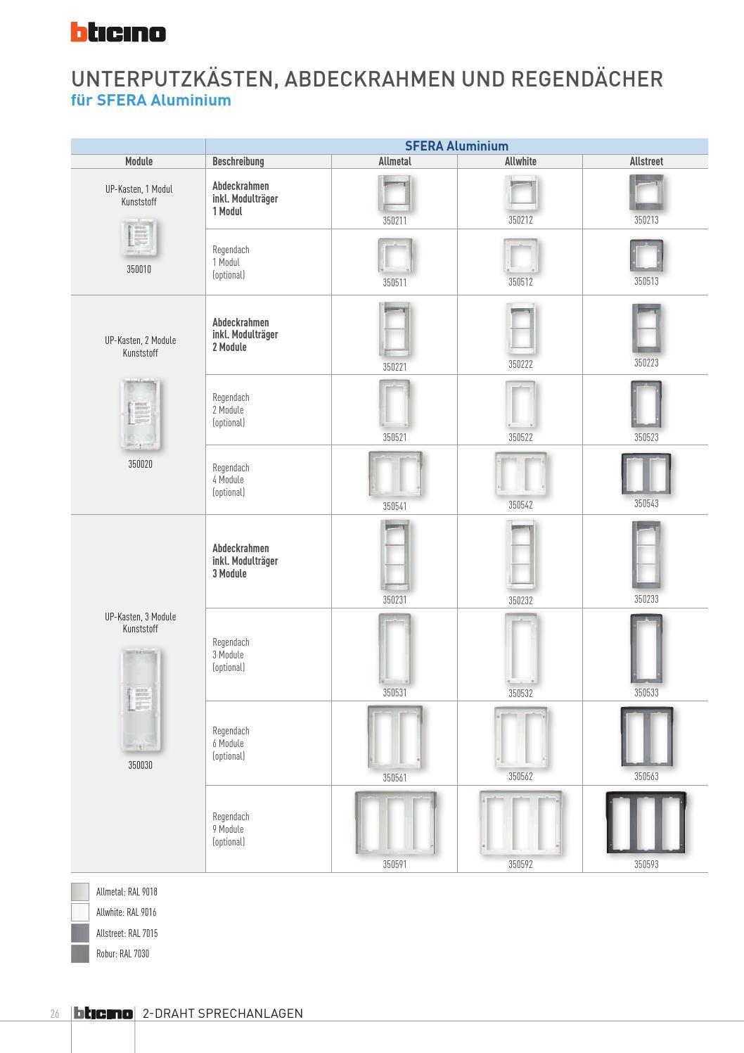 Beste 1 Draht Generator Diagramm Galerie - Der Schaltplan ...