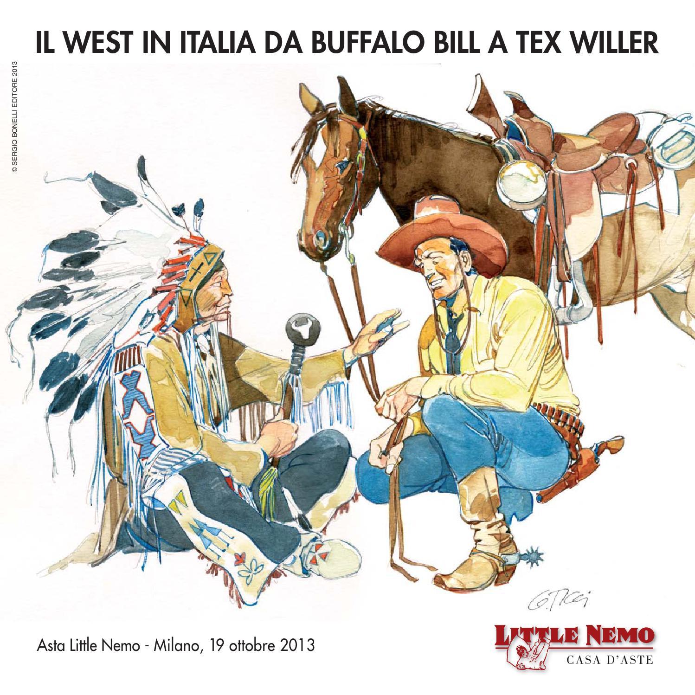 TEX WILLER ORIGINALE 1a EDIZ . ALTRI. n° 302