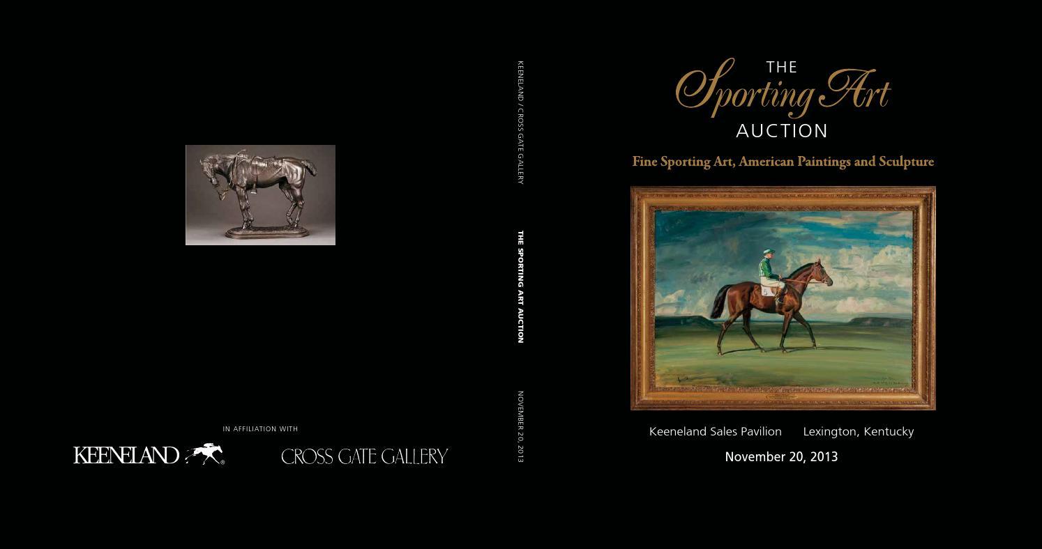 BURGOO KING 8X10 PHOTO HORSE RACING PICTURE JOCKEY EUGENE JAMES