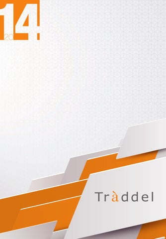 6023cc86d24d Traddel 2014 by Rusel-Group.ru - issuu