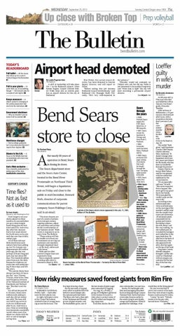 Live Steam Bush Clients First Buy Cheap 5/32 Pipe Single Union 1/4 X 40
