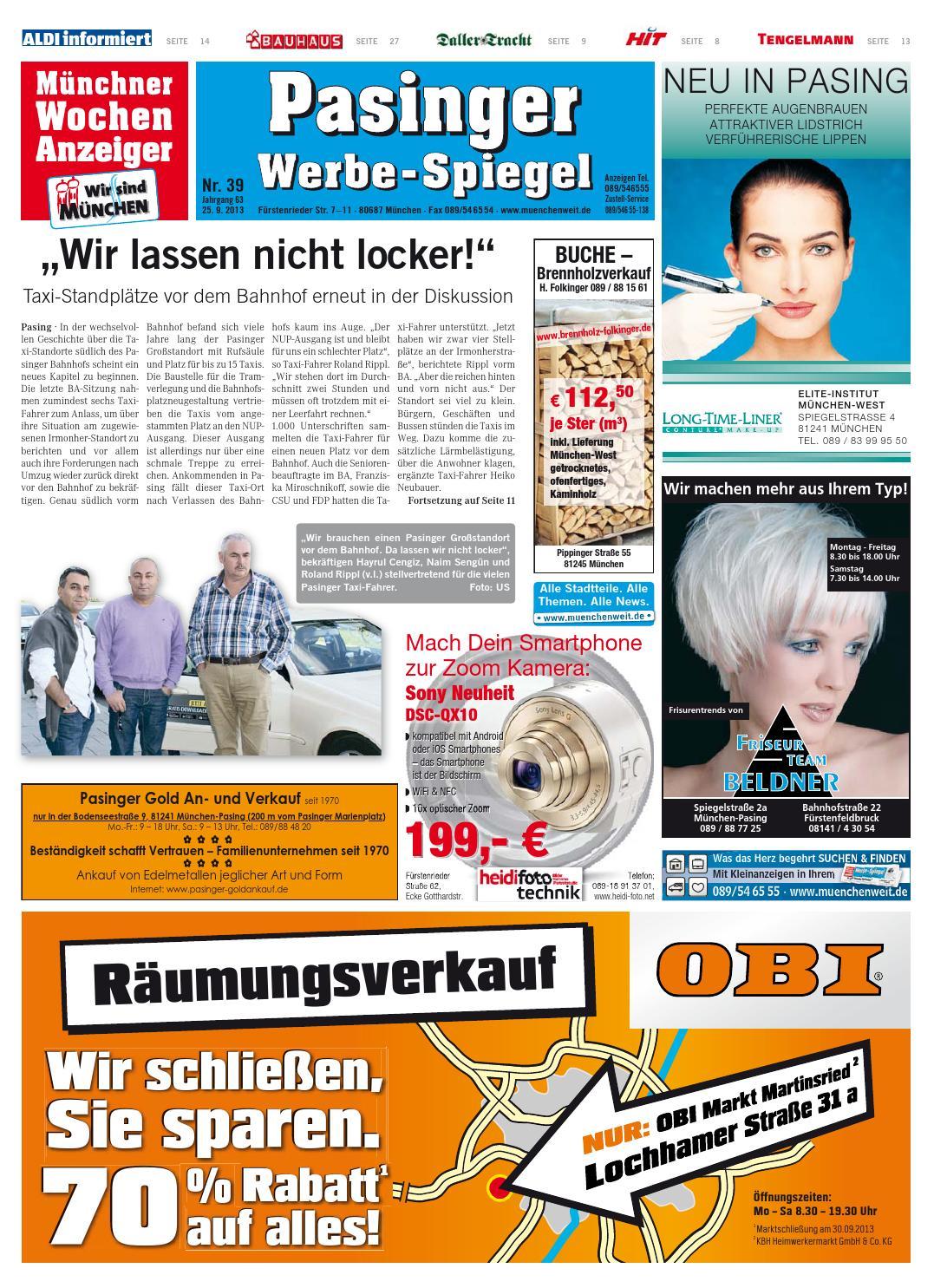 Friseurstühle Kompetent Verkauf Wie Heiße Kuchen Friseurstuhl . Friseur Stuhl.