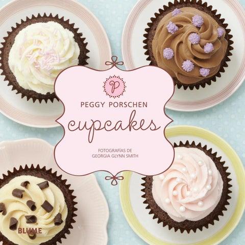 Devoted 6x Anniversary House Pastel Pink Cupcake Cases 75 X 1 Per Pack Cuisine, Arts De La Table