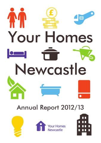 noms business plan 2012-13