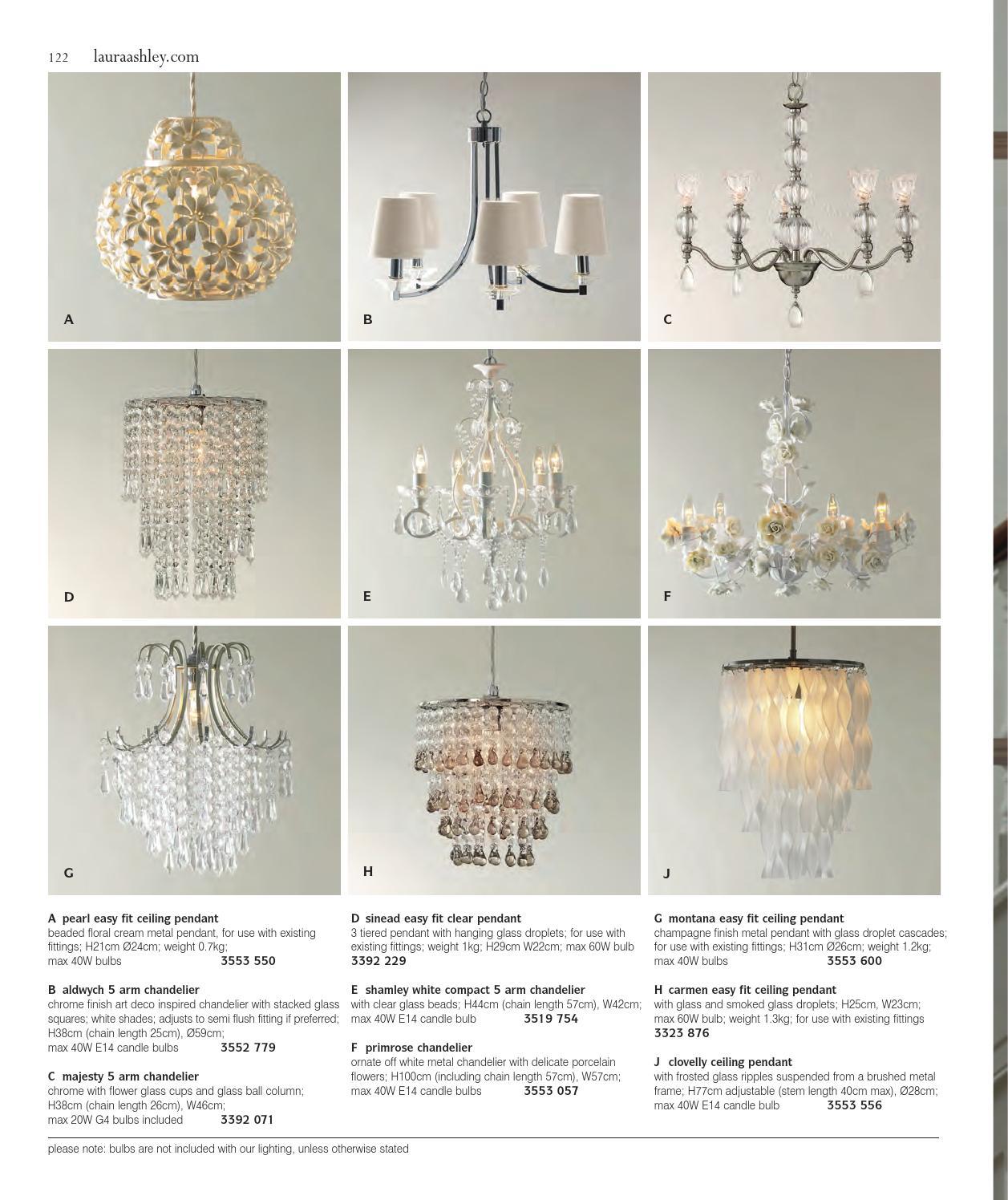 Aw13 katalog by laura ashley sweden issuu mozeypictures Choice Image