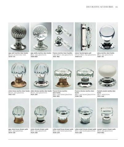 AW13 katalog by Laura Ashley Sweden - issuu