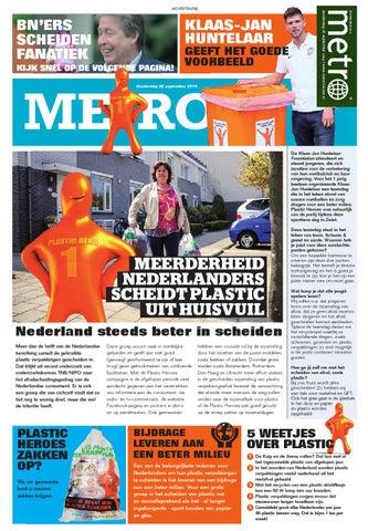 d57b47a5fd3 20130926_nl_rotterdam by Metro Netherlands - issuu