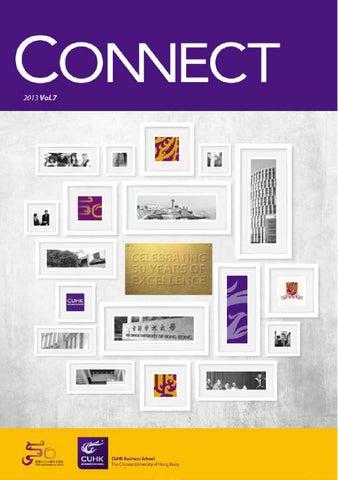 Culverhouse College of Commerce Magazine