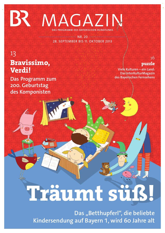 Geld Und Leben Bayerischer Rundfunk